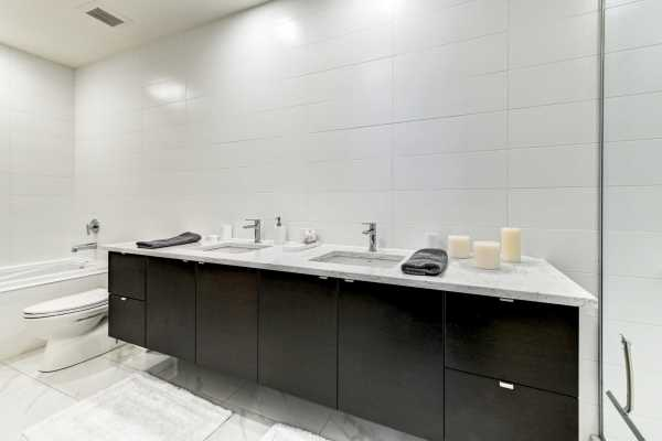 Apartment Montréal  -  ref 14194184 (picture 1)