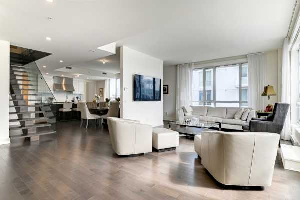 Apartment Montréal  -  ref 14194184 (picture 2)