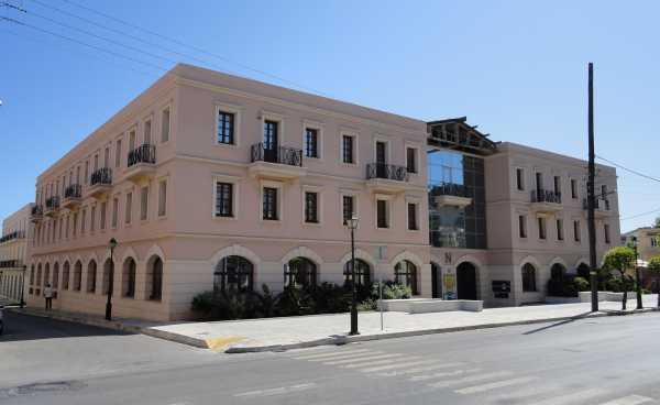 Propiedades-de-lujo Syros
