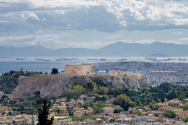 Magnifique Maisonnette | Kolonaki, Athènes