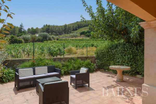 Villa Le Beausset  -  ref 5918996 (picture 3)