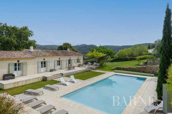 Maison Le Beausset  -  ref 5969380 (picture 1)