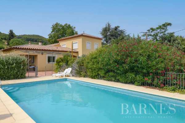Villa Le Beausset  -  ref 5918996 (picture 2)
