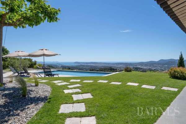 Villa Ollioules  -  ref 2932830 (picture 3)
