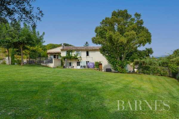 Maison Le Beausset  -  ref 5969380 (picture 3)