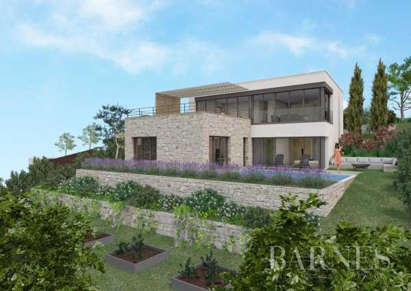 House Bandol  -  ref 5064968 (picture 1)