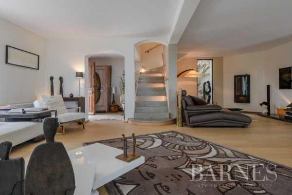 Villa Bormes-les-Mimosas  -  ref 5926226 (picture 3)