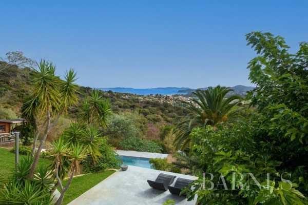 Villa Bormes-les-Mimosas  -  ref 5926226 (picture 1)
