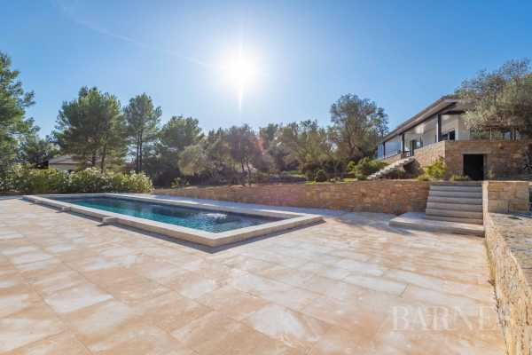 Maison La Cadière-d'Azur  -  ref 2803034 (picture 2)