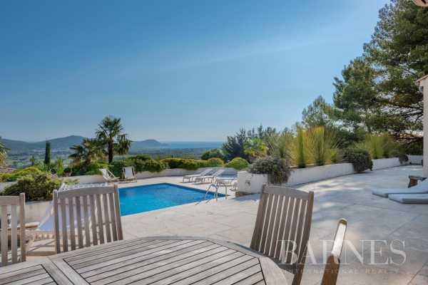 Maison La Cadière-d'Azur  -  ref 4299397 (picture 3)