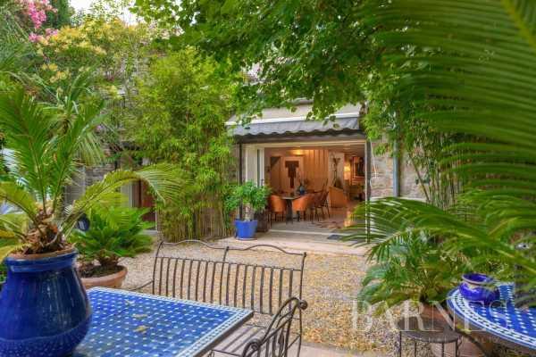 Maison Le Pradet  -  ref 5808257 (picture 3)