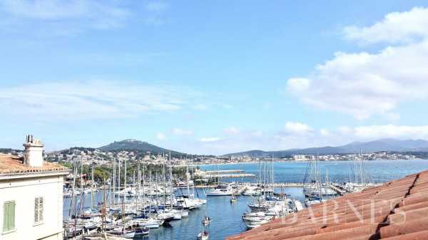 Apartment Sanary-sur-Mer  -  ref 4319429 (picture 2)