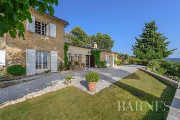 Maison Le Beausset  -  ref 5903246 (picture 1)