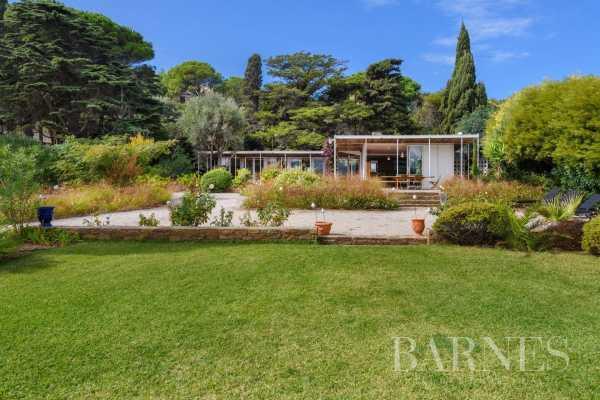 Villa Le Lavandou  -  ref 6086140 (picture 2)