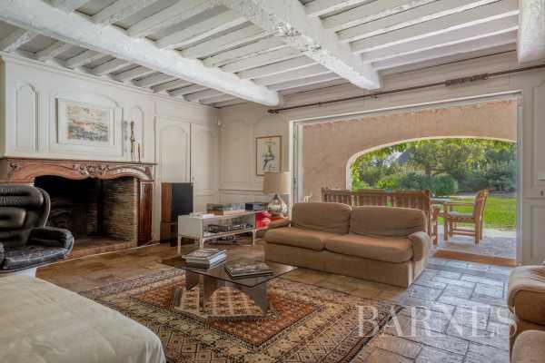 Casa Le Lavandou  -  ref 2543767 (picture 3)
