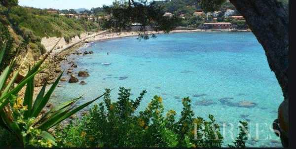 Appartement Sanary-sur-Mer  -  ref 3607061 (picture 3)