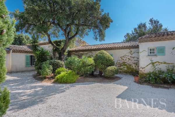 Casa Le Lavandou  -  ref 2543767 (picture 2)