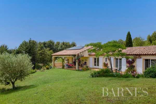 Maison Le Castellet  -  ref 5670983 (picture 1)