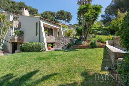 Maison Sanary-sur-Mer - Ref 2542934