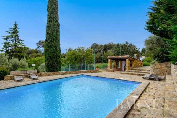Maison Le Castellet  -  ref 5670983 (picture 3)