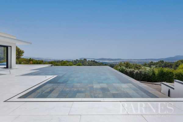 Villa Ollioules  -  ref 5922092 (picture 3)