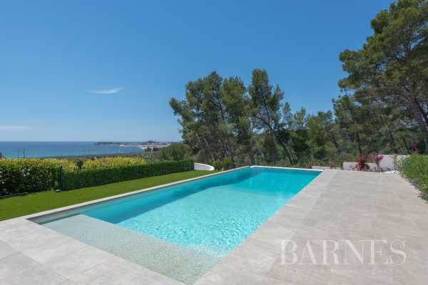Villa Sanary-sur-Mer  -  ref 3981031 (picture 1)