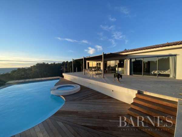 Villa Saint-Cyr-sur-Mer  -  ref 4853907 (picture 2)