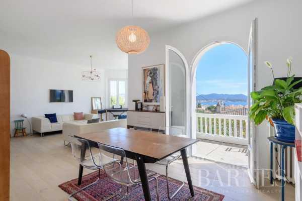 Appartement Sanary-sur-Mer  -  ref 5376773 (picture 3)