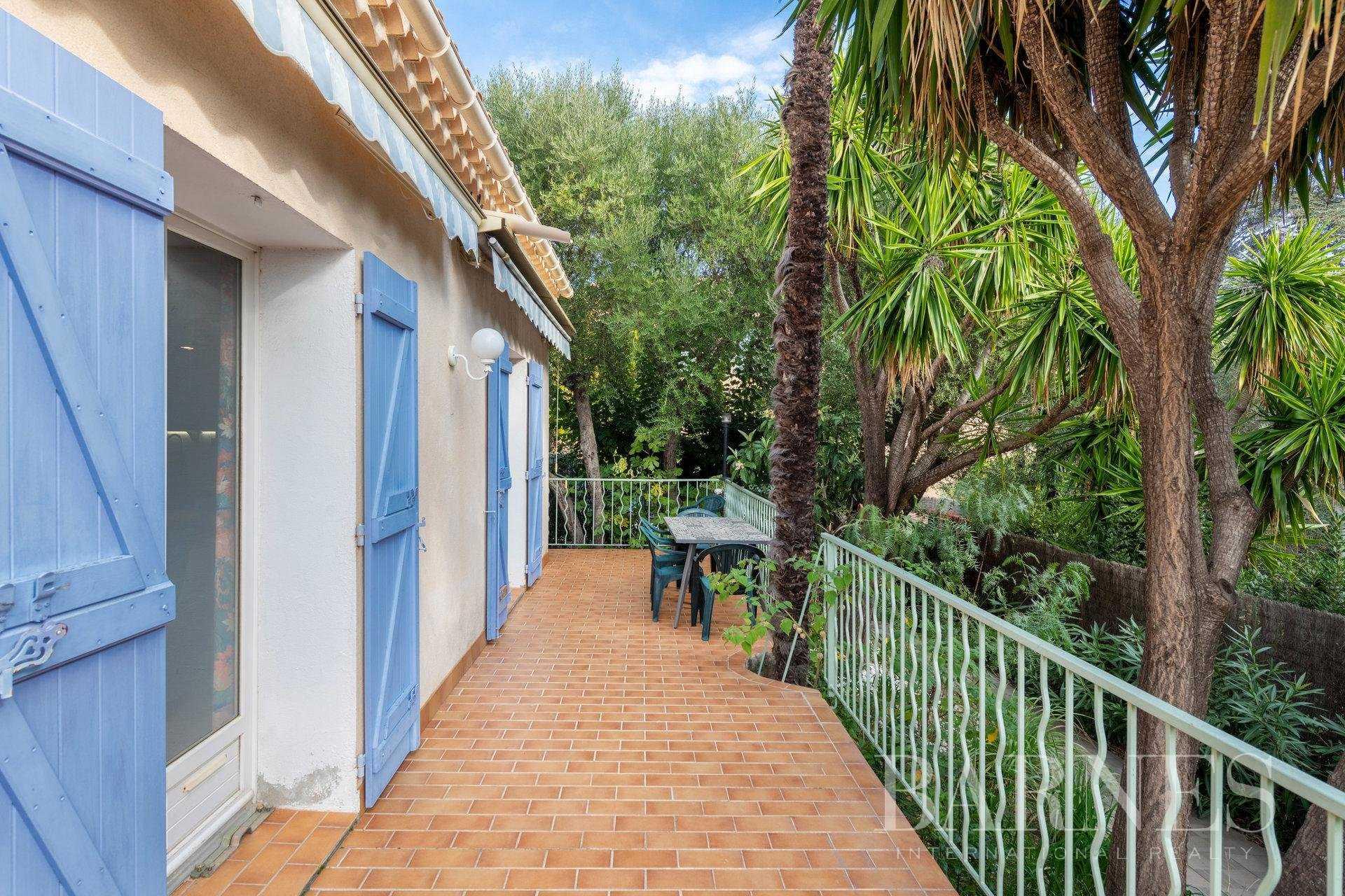 Maison Sanary-sur-Mer  -  ref 4501709 (picture 2)
