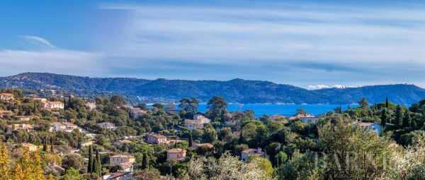 House Cavalaire-sur-Mer  -  ref 3395886 (picture 2)