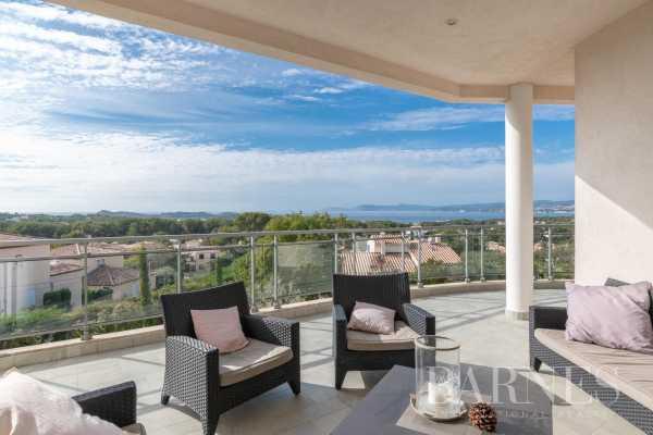 Villa Six-Fours-les-Plages  -  ref 4409246 (picture 2)