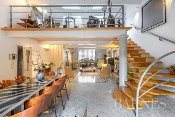 Maison Le Pradet  -  ref 5808257 (picture 2)