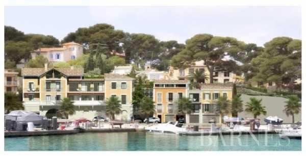 Maison Sanary-sur-Mer  -  ref 6068966 (picture 1)