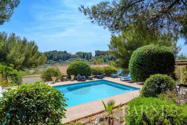Maison Sanary-sur-Mer  -  ref 6017254 (picture 1)