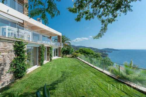 House Le Lavandou - Ref 2542835