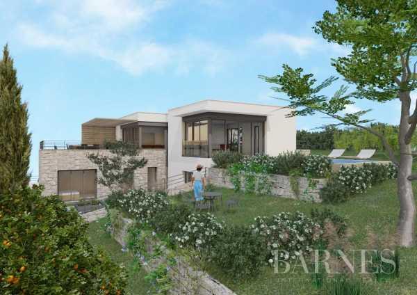 House Bandol  -  ref 5064968 (picture 3)