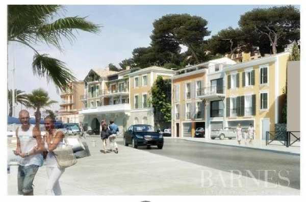 Maison Sanary-sur-Mer  -  ref 6068966 (picture 3)