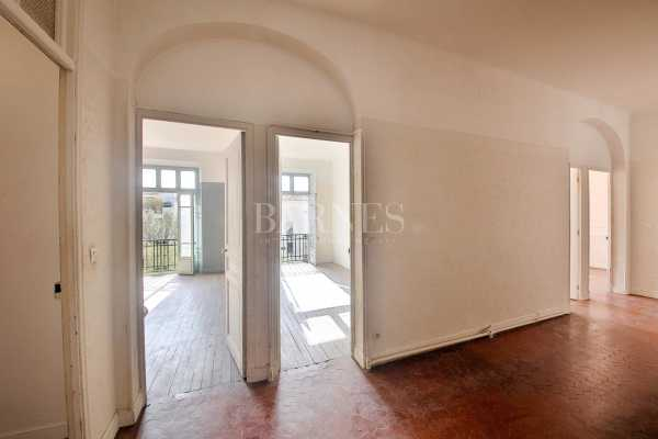 Apartment Hy�res  -  ref 3375755 (picture 2)