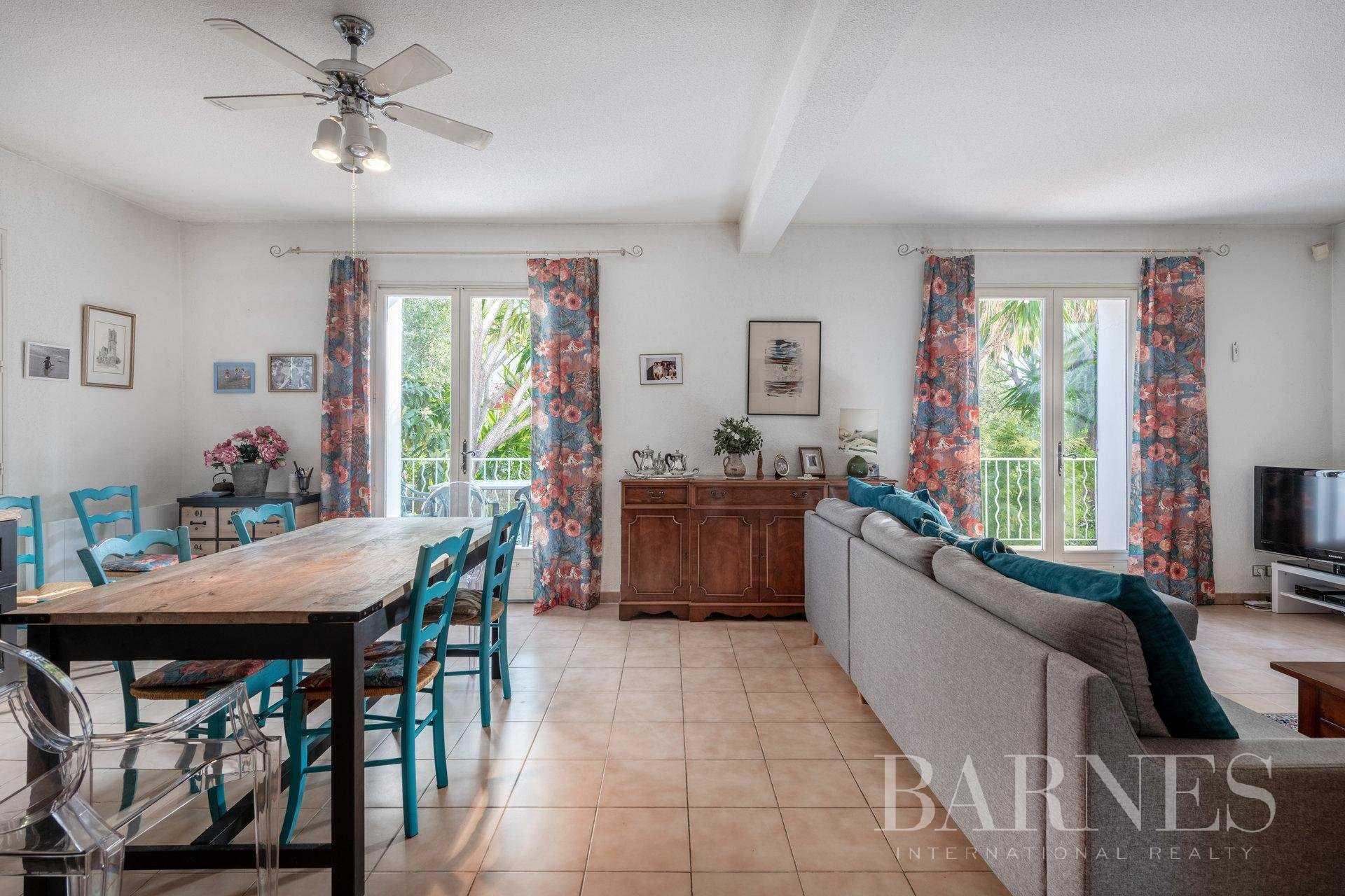 Maison Sanary-sur-Mer  -  ref 4501709 (picture 3)