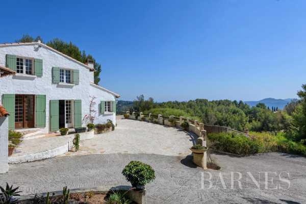 Maison Sanary-sur-Mer  -  ref 6017254 (picture 3)
