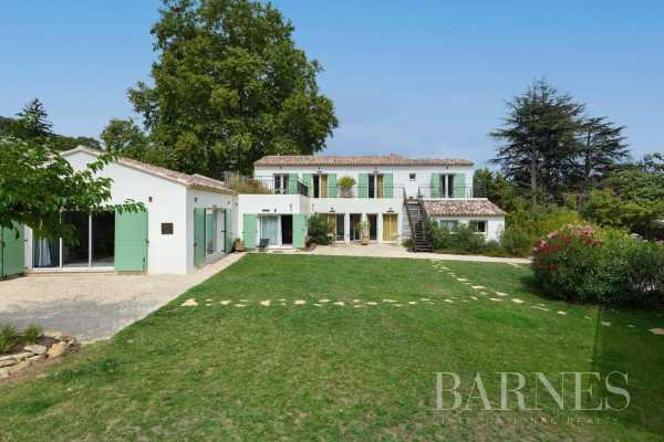 Maison Le Beausset  -  ref 5969356 (picture 1)