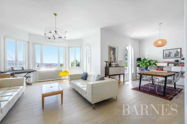 Appartement Sanary-sur-Mer  -  ref 5376773 (picture 1)