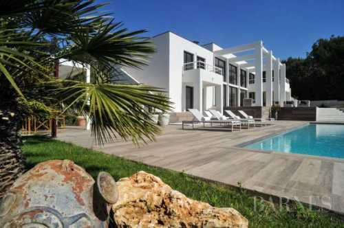 House Saint-Cyr-sur-Mer  -  ref 2543056 (picture 3)