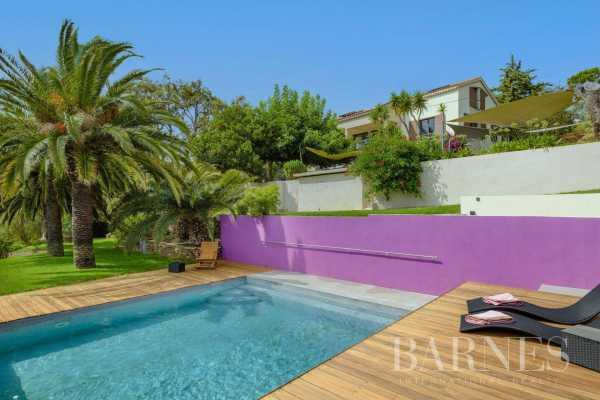 Villa Bormes-les-Mimosas  -  ref 5926226 (picture 2)