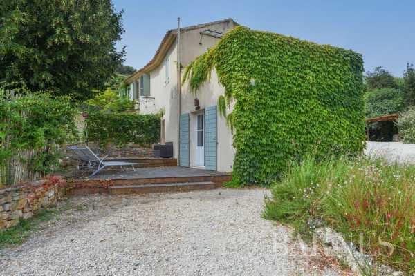 Maison Le Beausset  -  ref 5969380 (picture 2)