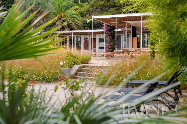 Villa Le Lavandou  -  ref 6086140 (picture 1)