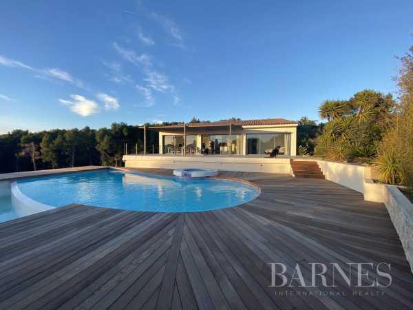 Villa Saint-Cyr-sur-Mer  -  ref 4853907 (picture 3)