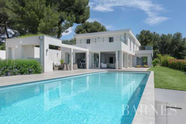 Villa Sanary-sur-Mer  -  ref 3981031 (picture 3)