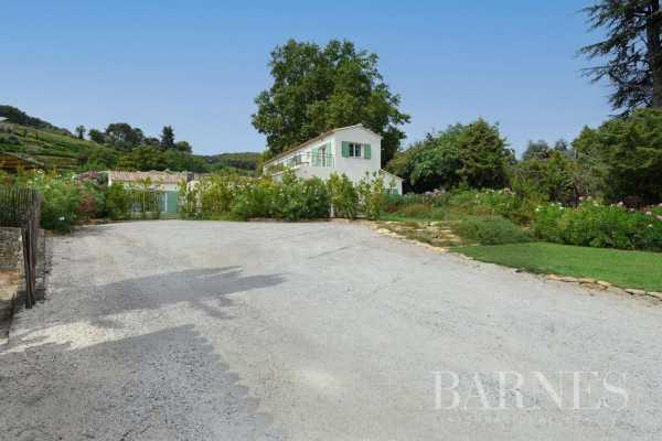 Maison Le Beausset  -  ref 5969356 (picture 2)