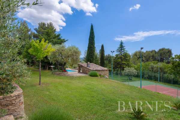 Maison Le Castellet  -  ref 5670983 (picture 2)